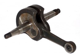 Garelli Flex VIP Moped Crankshaft