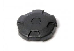 Top Tank Gas Cap