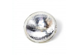 GE 4767-2 6v Sealed-Beam Headlight Bulb