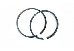Puch Gilardoni 47mm Piston Ring Set