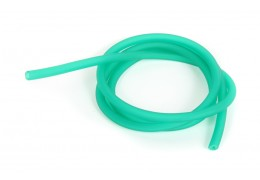 Jelly Fuel Line -Green