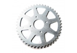 Italian Grimeca Rear Sprocket -46th