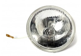 12v 55w H3 Halogen Conversion Beam