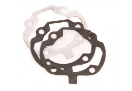 Derbi on Honda Spacer Gasket Kit