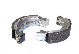 Honda Rear Brake Shoes