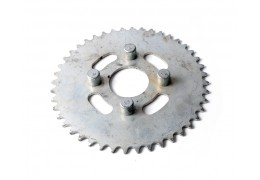 Honda Cub Rear Sprocket -44th