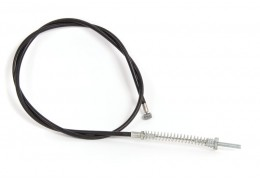 General 5-Star Front Brake Cable