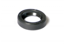 Honda Moped Special Crank Seal
