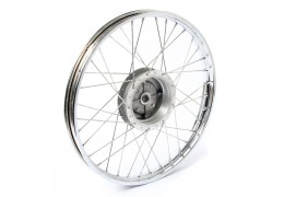 Honda Hobbit Jialing Rear Wheel