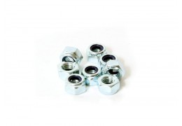 6mm Everything Locking Nut