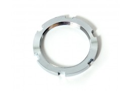 Origin8 Track Lock Ring