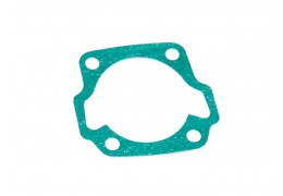 Motobecane AV7 AV10 Moped Base Gasket