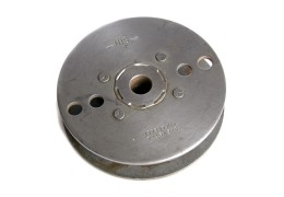 Minarelli V1 V1L Stock Clutch Shell