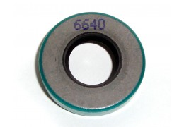 Minarelli Moped Crank Seal