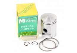 Minarelli V1 Stock Piston Kit
