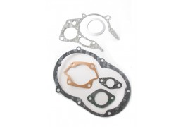 50cc Morini Gasket Set for Rare Vertical Motor