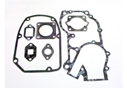Franco Morini M01, MO2 Moped Gasket Set