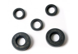 Morini MO2 Moped Seal Kit