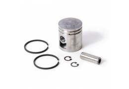 Peugeot 50cc Stock Piston Kit