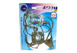 NSR50 Honda Motorcycle Gasket Kit