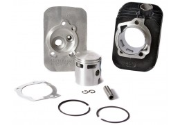 Vespa Ciao Pinasco 75cc Kit -10mm Piston Pin
