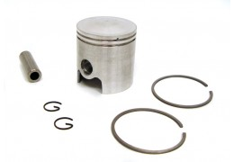 Minarelli 75cc Polini Piston Kit