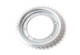 Puch Motobecane Peugeot Rear Sprocket -40th