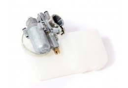 Peugeot 102 Stock Gurtner Carburetor