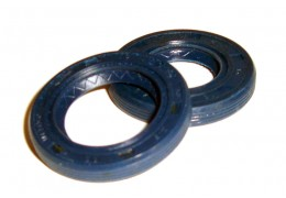 Peugeot Polini Race Case Seal Set