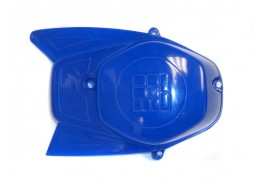 Peugeot 103 104 105 TSM TSA Moped Variator Cover -Blue