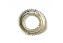 Puch Motobecane Peugeot Rear Sprocket -44th