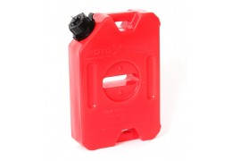 Roto Pax Mountable One Gallon Gas Can