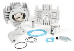 Sachs Airsal 70cc Kit W/Removable Head