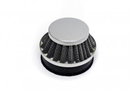 Dellorto SHA Mikuni Shorty Air Filter