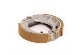 Puch Sachs and Italian Moped Snowflake Brake Shoes