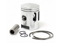 Tomos A35 Stock Piston Kit