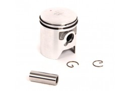 Tomos A55 Airsal 70cc Piston Kit