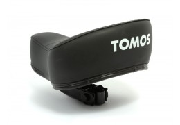 Tomos Single Saddle Seat