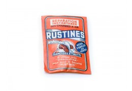 Rustines Vintage Tube Patch