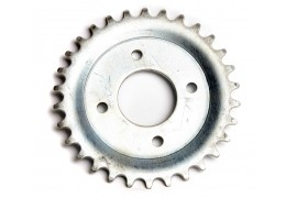 Grimeca Sprocket -30th