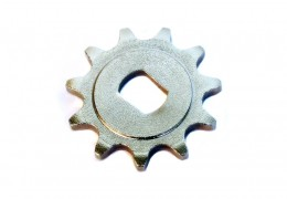 Minarelli V1 V1L Front Sprocket -11th