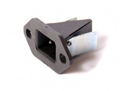 Minarelli V1L Moped Reed Block