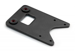 Trail Tech Mounting Bracket