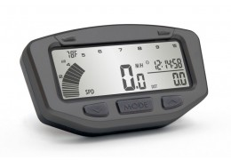 Trail Tech Vapor Speedo/Temp/Tach