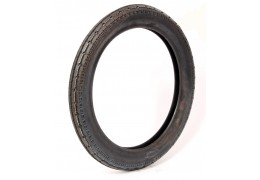 Vee Rubber 14 x 2.25in Tire