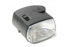 Vespa Ciao Bravo SI Headlight