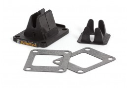 Vforce V3 MotoTassinari Honda Dio Trickmetric Reed Block