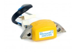 Pietcard Yellow CDI Coil -Minarelli CEV Conversion
