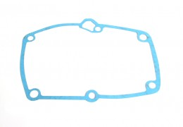 Puch ZA50 Transmission Cover Gasket